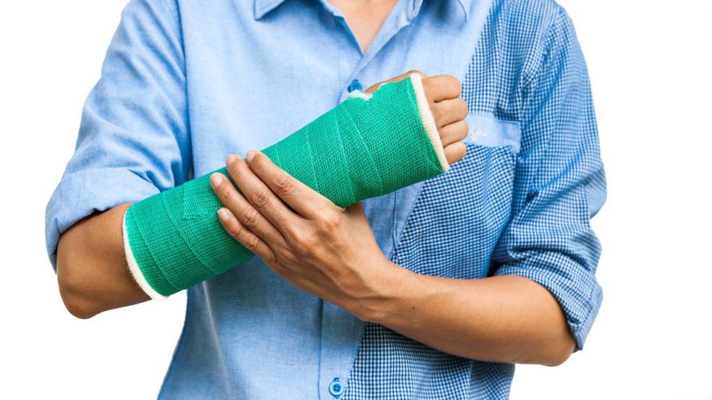 Understanding Bone Fractures